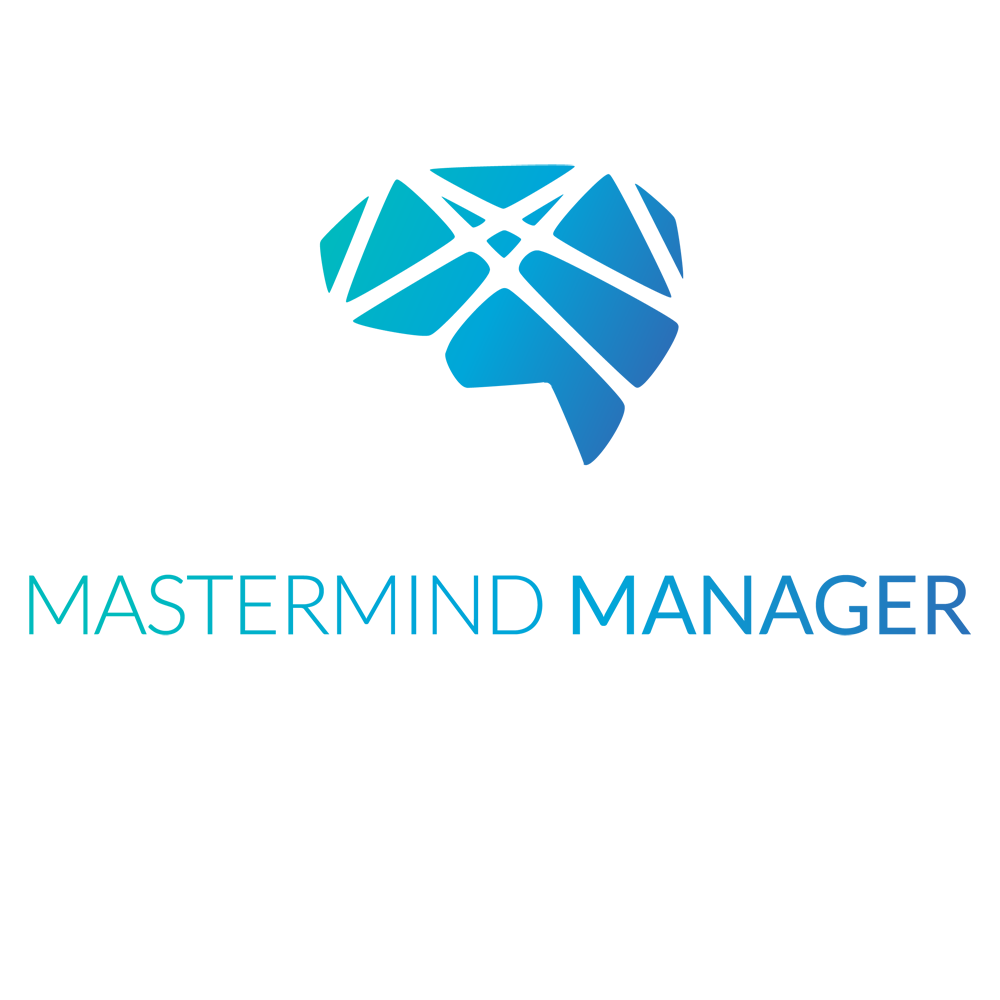 Mastermind Manager